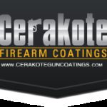 Cerakote Receiver (1 Color)