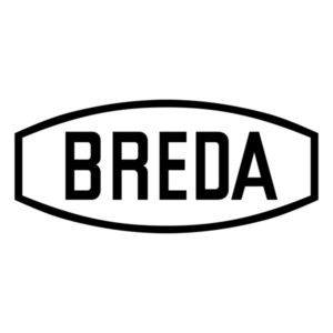 Breda B-12