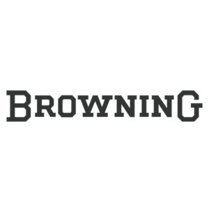 Browning New Model A-5