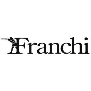 Franchi Affinity